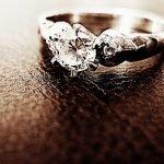 Anello di fidanzamento vintage, come scegliere quello giusto