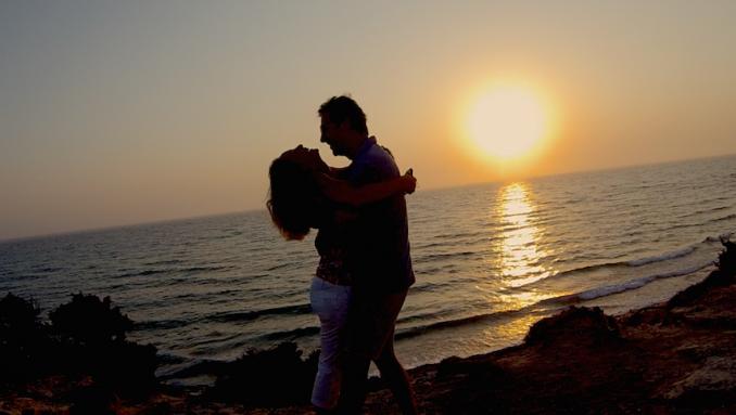 giulia e roberto sposi (1)