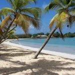 Caraibi, le 5 isole più romantiche per il viaggio di nozze