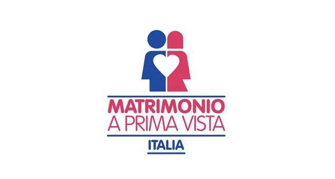 matrimonio a prima vista italia terza puntata