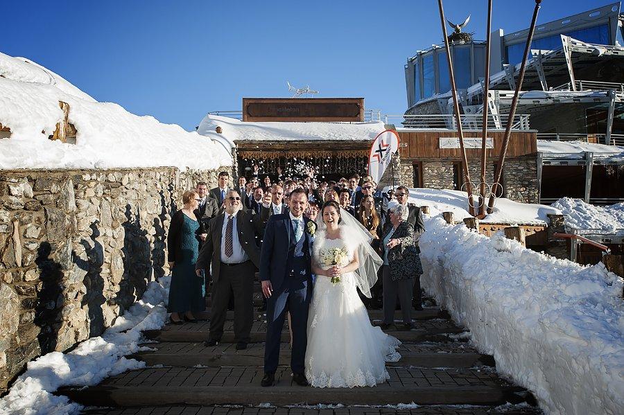 matrimonio sulla neve al matrimonio sulla neve al Sestriere (4)