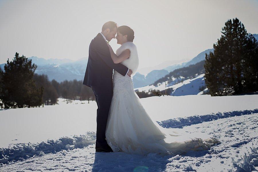 matrimonio sulla neve al matrimonio sulla neve al Sestriere (5)