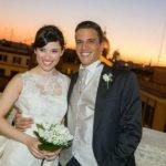 Matrimonio a prima vista Italia, il terzo appuntamento