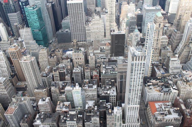 viaggio-di-nozze-newyork-