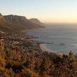 Viaggio di nozze in Sudafrica (tra Cape Town e il parco Kruger)