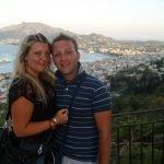 Glenda e Francesco: un matrimonio della tradizione pugliese