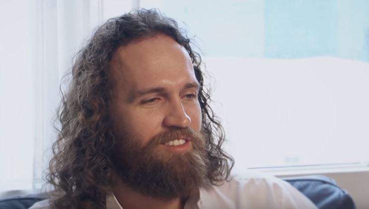 Aaron Chervenak
