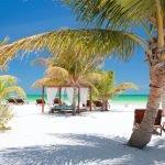 Cancun, la luna di miele dei sogni è in Messico