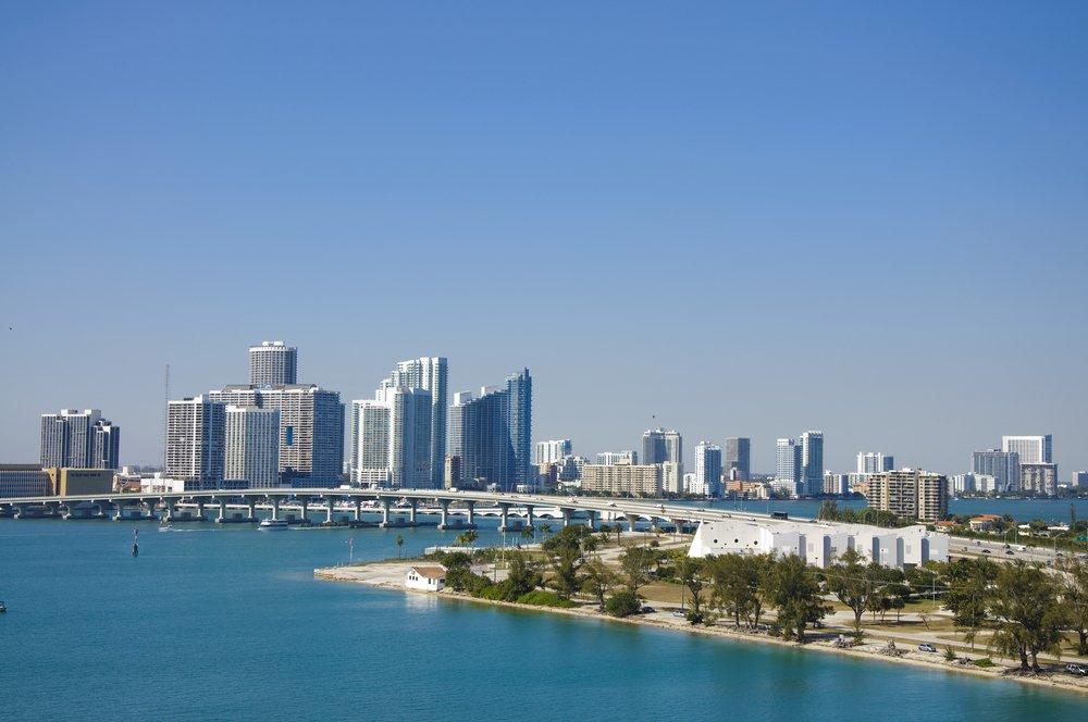 Miami_24885136