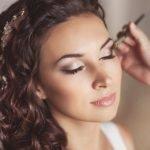 Il makeup della sposa d'estate