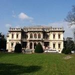 Fiere Sposi nelle province di Bergamo e Brescia