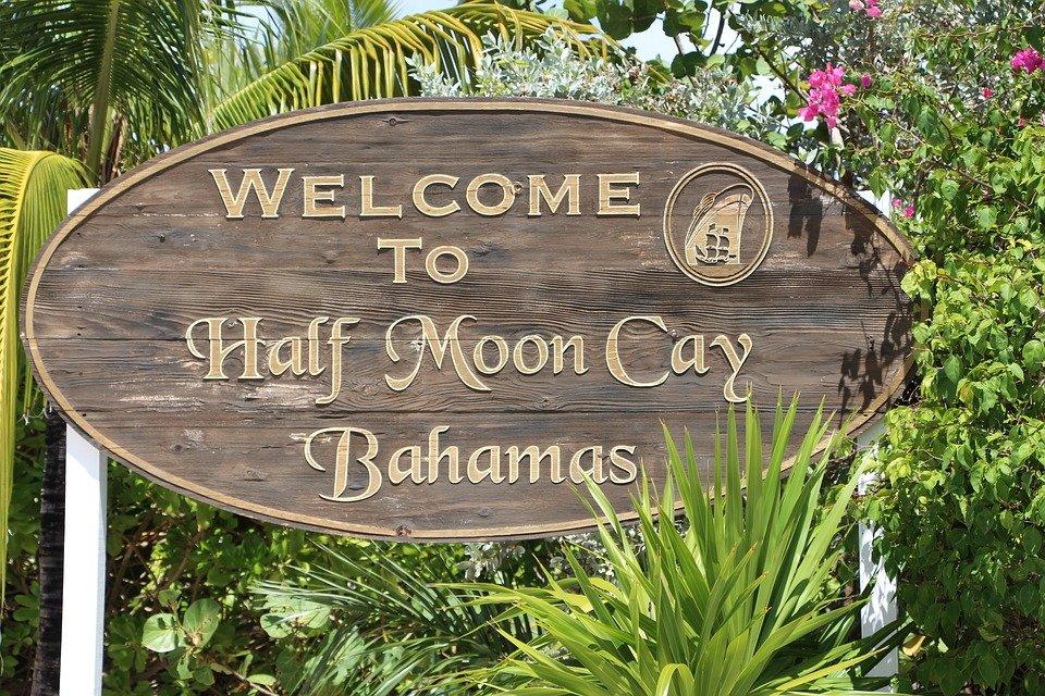 viaggio di nozze alle Bahamas