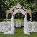 Matrimonio fai da te, idee per nozze low cost