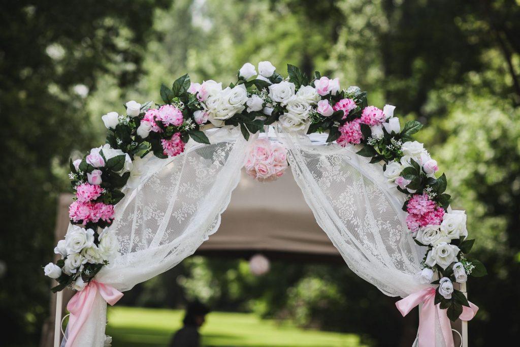 Idee Per Il Matrimonio Fai Da Te : Matrimonio fai da te idee per nozze low cost panorama sposi