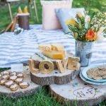 Matrimonio estivo: idee e suggerimenti per un allestimento con stile