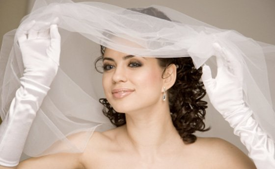 velo-sposa-significato