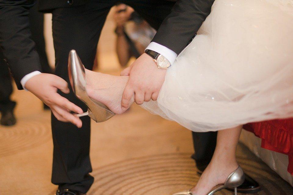 wedding-1356178_960_720