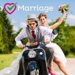 ToDo Marriage, lista nozze online e sito per gli sposi
