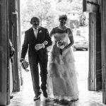 Manuale di sopravvivenza per la sposa timida