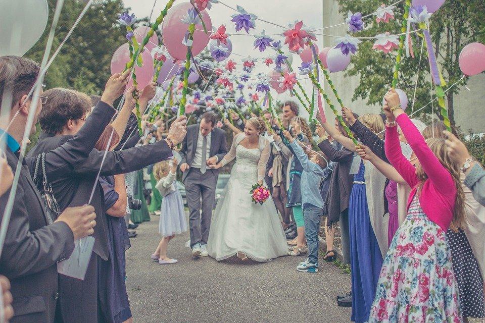 atmosfera wedding
