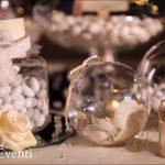 I confetti, la storia di una dolce tradizione