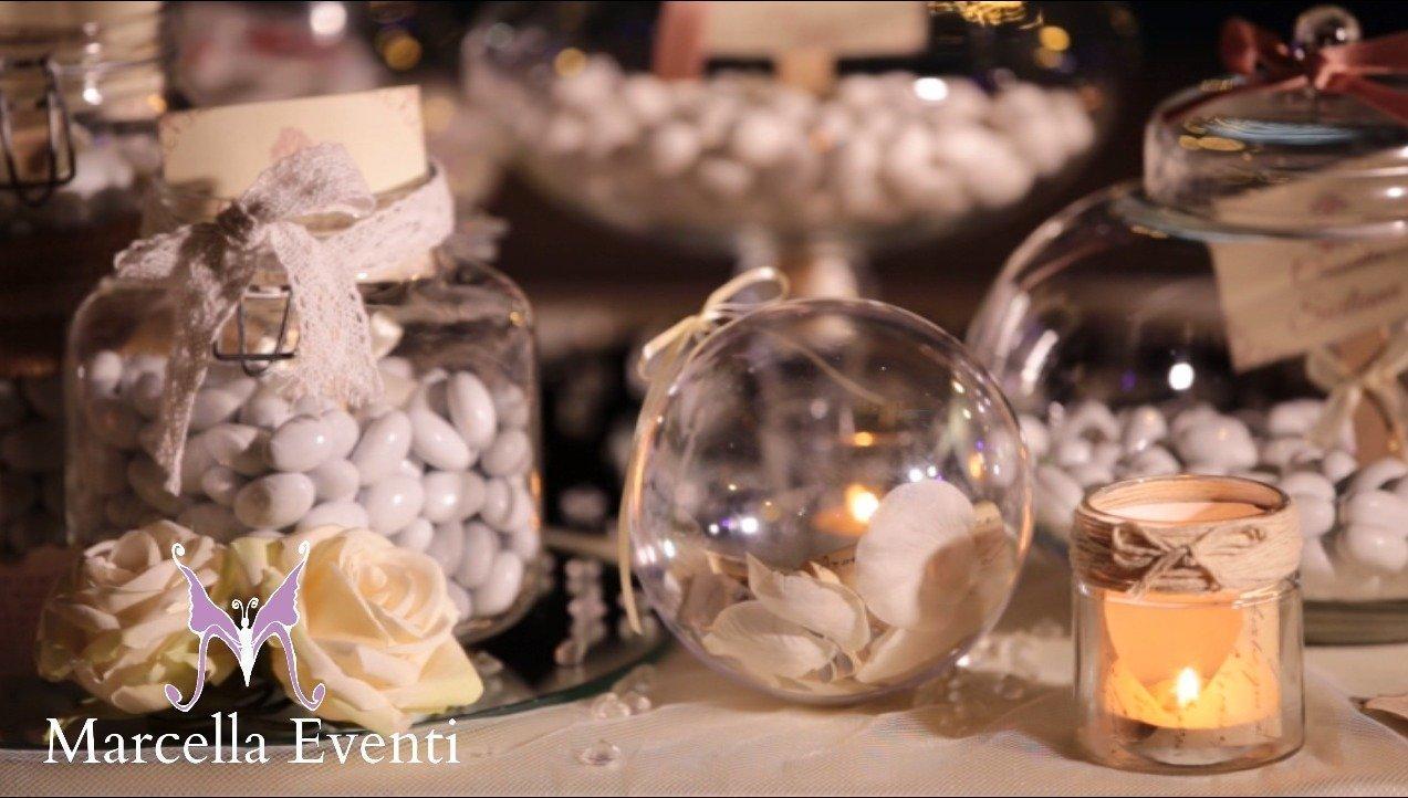 Matrimonio In Epoca Romana : Confetti storia di una dolce tradizione panorama sposi