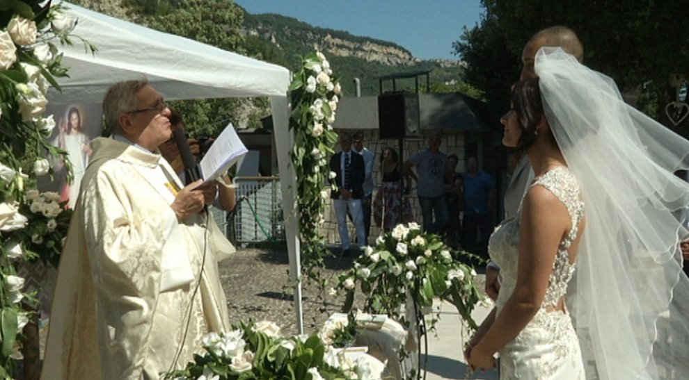 matrimonio terremoto (2)