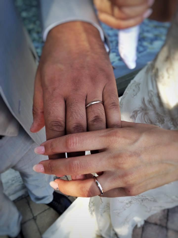 matrimonio terremoto (8)