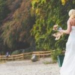 Location per matrimonio cercasi: consigli e dritte per non farsi cogliere impreparati