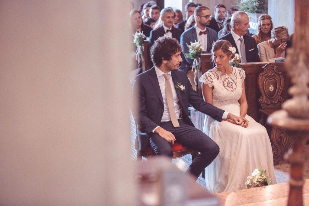 sposi, matrimonio handmade