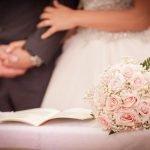 Bouquet da sposa: tutte le tendenze 2017