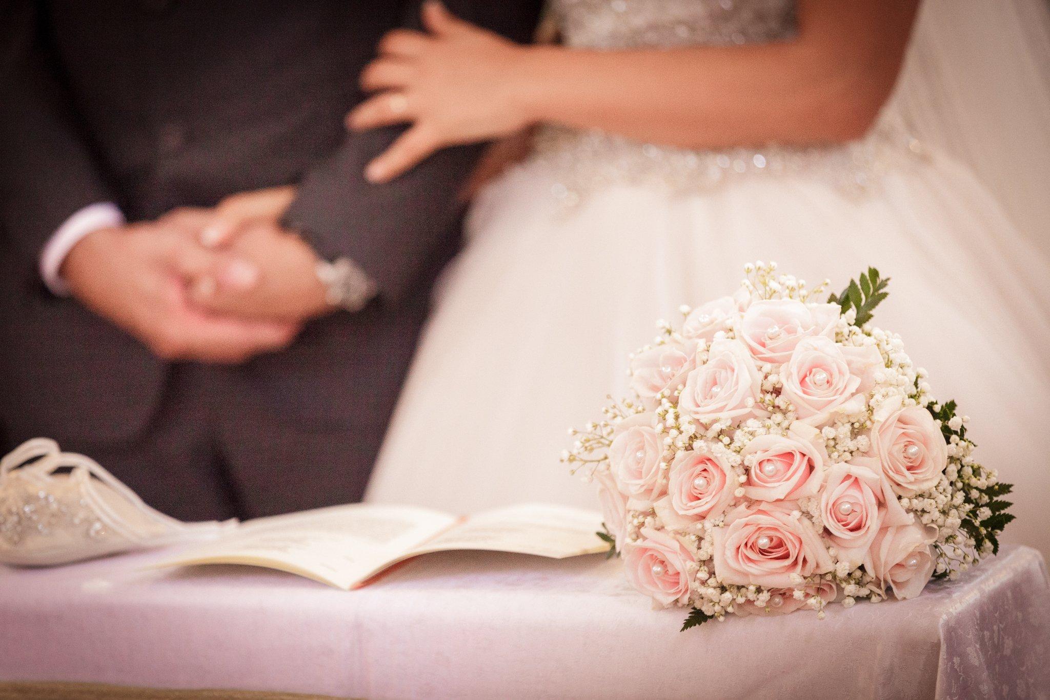 Matrimonio Gipsy Significato : Matrimonio boho chic come organizzarlo