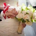 Matrimonio e superstizioni, cosa fare e non fare prima delle nozze
