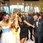 Wedding and Living, il Salone della Sposa in Sicilia