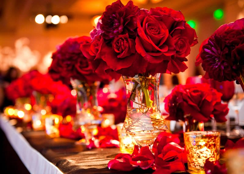 red-wedding-design