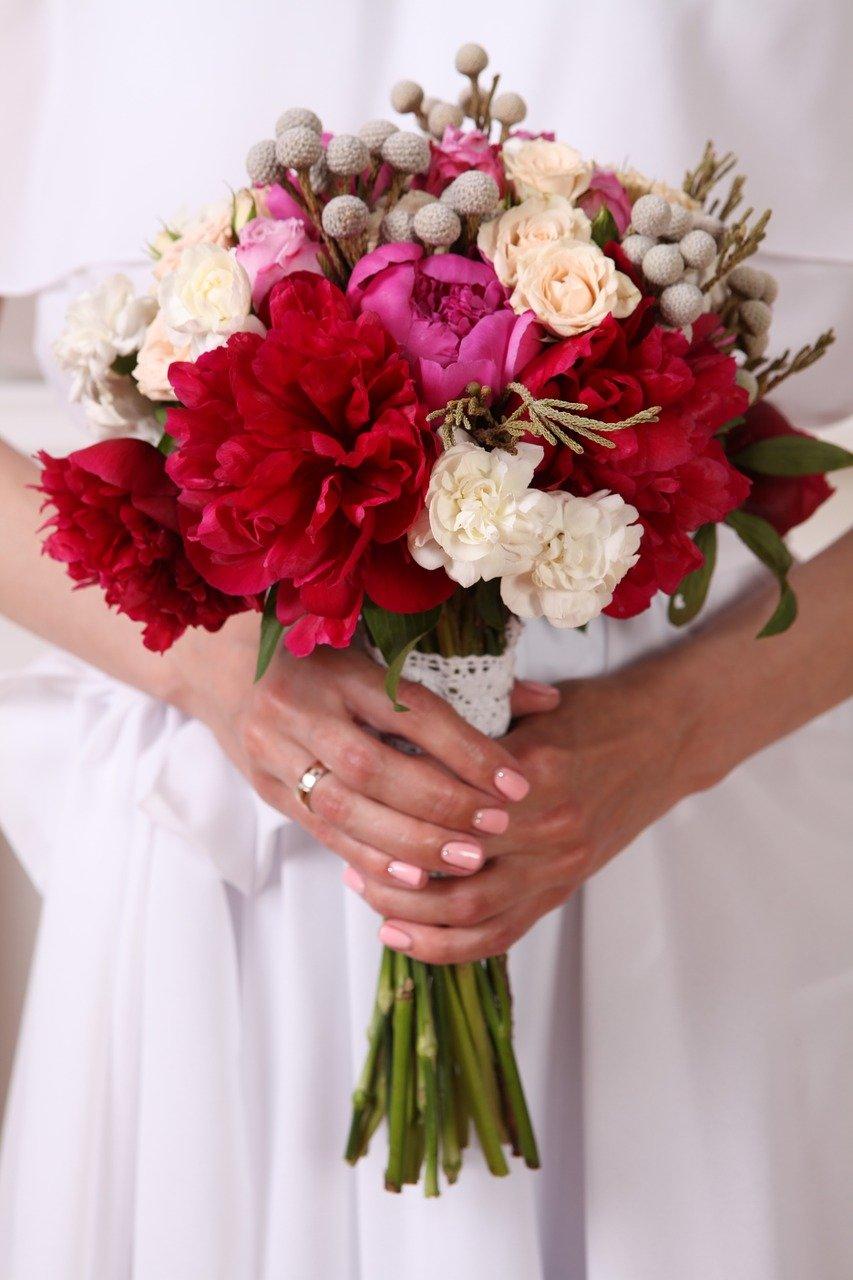 wedding-1465320_1280