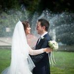 Foto matrimonio non in posa, i consigli di un fotografo