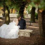 Wedding Diary: a spasso per le fiere sposi della Campania