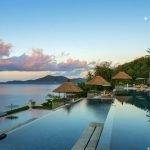 Sposarsi a Bali, un matrimonio da sogno tra coccole esclusive