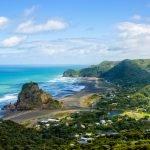 Viaggio di nozze in Nuova Zelanda tra spiagge e natura incontaminata