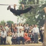 Matrimonio Whimsical, cos'è e come si può organizzare