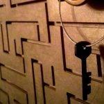 Addio al celibato originale, chiudere lo sposo in una escape room