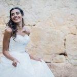 Come D'Incanto Sposi, a Palermo le novità del settore wedding