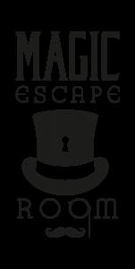 logo-transparente-nero