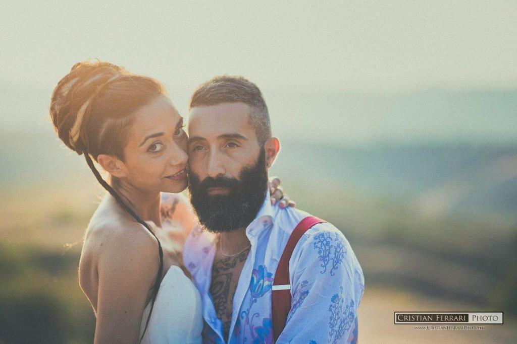 Matrimonio Tema Circo : Matrimonio a tema circo le nozze di micol e alessandro