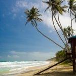 Isla Margarita, un viaggio di nozze da favola in Venezuela