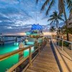 Viaggio di nozze in Florida, alla scoperta di Key West