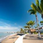 Puerto Vallarta, la bellezza romantica del Messico