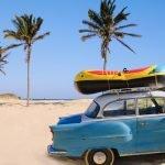 Viaggio di nozze a Cuba