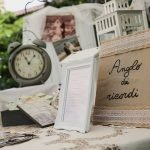 Guest book: 4 tutorial facili e low cost da scoprire